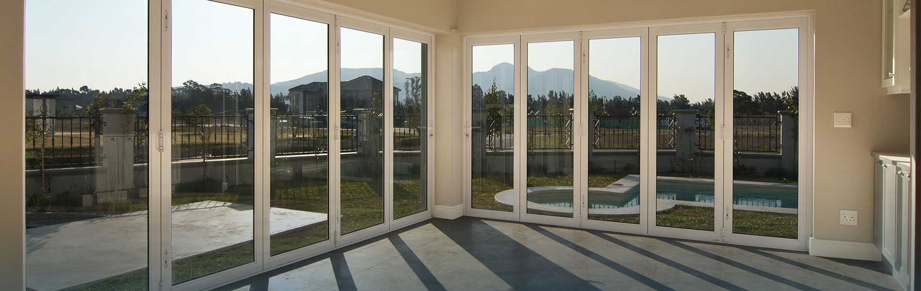 Residential Gl And Window Repairs In Bakersfield Ca